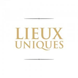 Photo de LIEUX UNIQUES ®