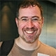 Center Immobilier photo 131