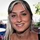 Ardant Immobilier (Eurl) photo 1570