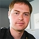 Center Immobilier opinion 555