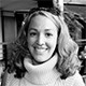 Center Immobilier réalisation 1960