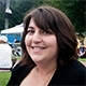 Ardant Immobilier (Eurl) opinion 2467