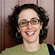 Center Immobilier avis 220