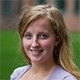 Center Immobilier photo 1240