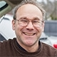 Ardant Immobilier (Eurl) photo 1055