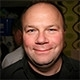 Center Immobilier opinion 156