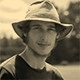 Ardant Immobilier (Eurl) photo 189