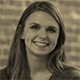 Center Immobilier avis 1818