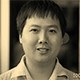 Center Immobilier avis 2871