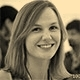Center Immobilier opinion 2413